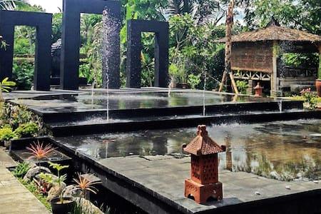 House Jayapura City - North Jayapura - Haus