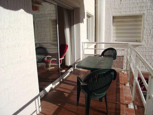 Neptune - Saint-Cyprien - Apartment