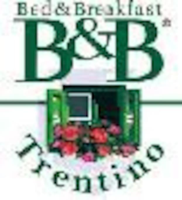 B&B Qualità del Trentino