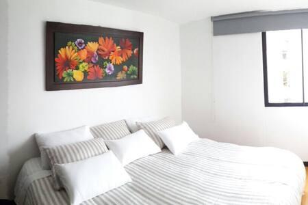 Zimmer in Armenia Quindio Kolumbien - Armenia - Wohnung
