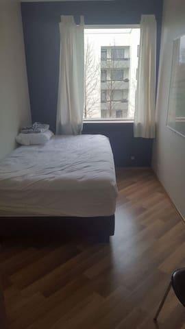 Fífusel - Reykjavík - Apartment