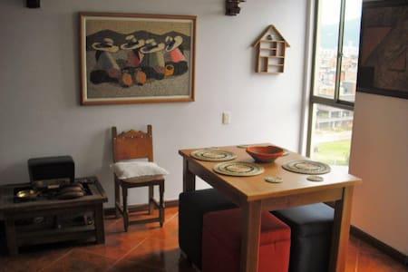 Amazing apartment, optimal location,  good price