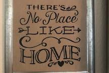 Olive House Retreat Sundial/Bethel LUXURY HOME