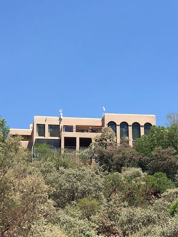 Klipfontein Guest House & Conference Centre