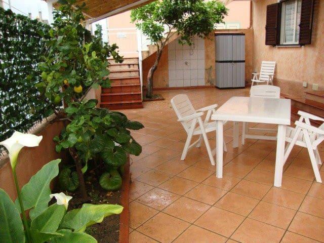 casa privata 2 piani - Cardedu - House