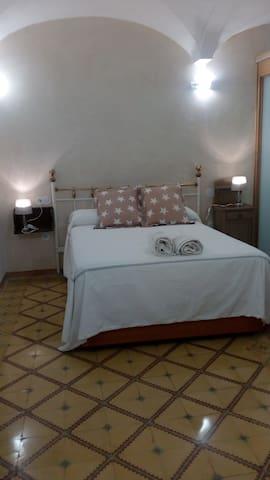 Apartamento 14DeSande Suite Village. AT-CC-00460
