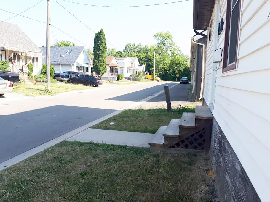Rooms For Rent Ontario Ny