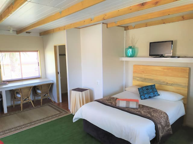 Saldanha Bay View Beach Accommodation - Unit 6