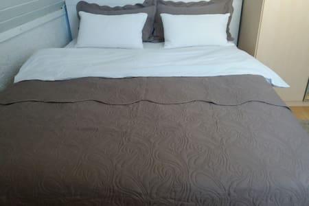 Privates Zimmer in Wiesloch