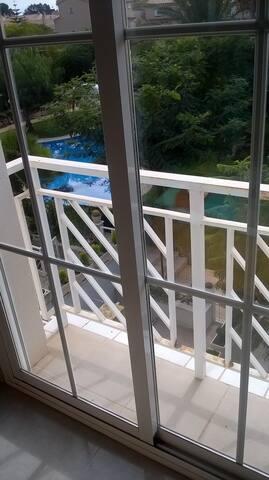 Casa encantadora cerca del mar, 1 o 2 camas - Altafulla - Casa