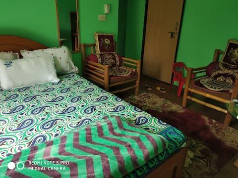 Par Grove Apartment n Kitchen near Intl Airport