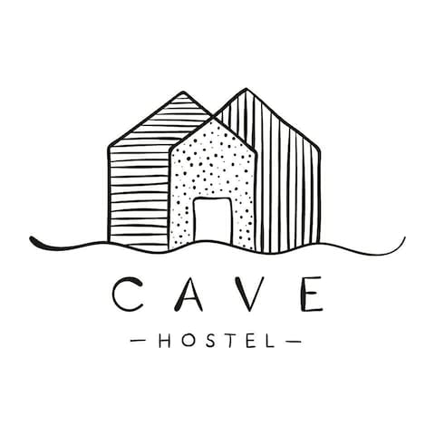 Hostel Cave