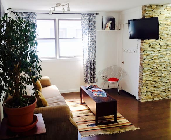 Telluride Downtown 2 br - owner managed