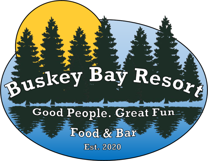 Buskey Bay Resort Cabin #1