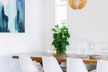 The Greenhouse Retreat - Greenpoint