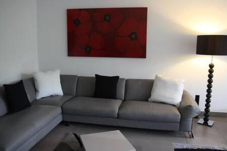 F 2 Quartier Thermale - Vichy