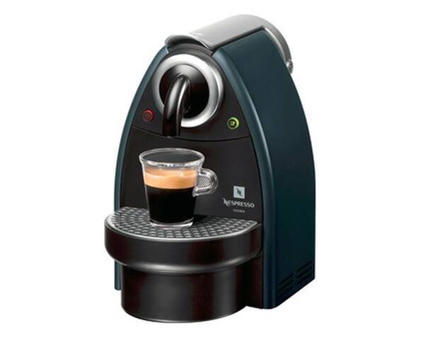 Cafeteira Nexpresso