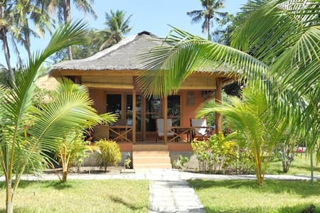 Beach Premium Suite 1, Sea World Club Beach Resort