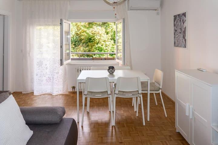 Apartmani ORION - Sunce