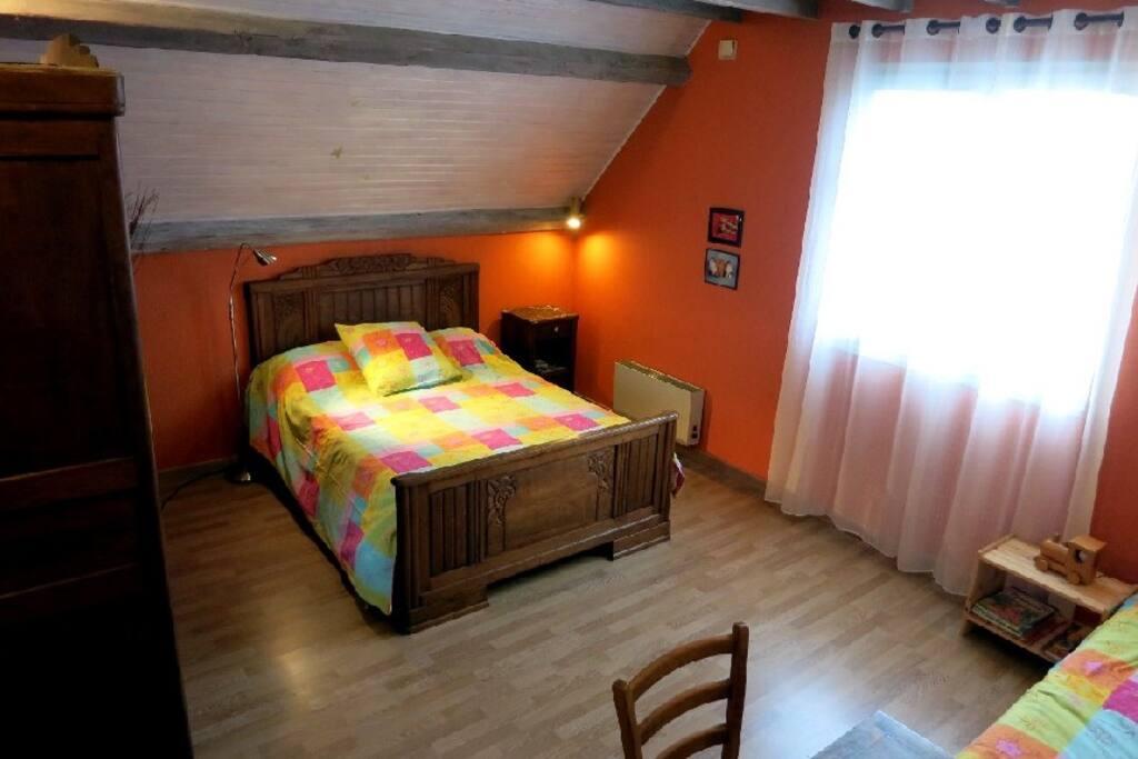 dormir a gentils maisons louer rieupeyroux languedoc roussillon midi pyr n es france. Black Bedroom Furniture Sets. Home Design Ideas