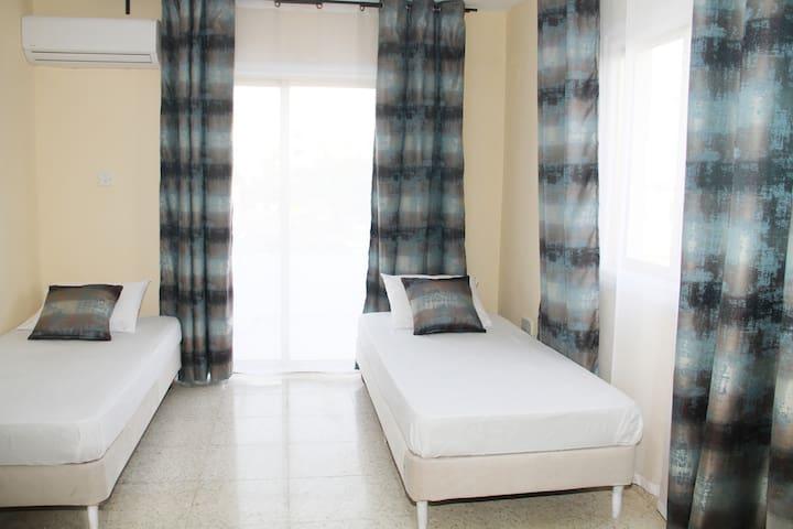 806 Rent Holiday Apartment  Ayia Napa