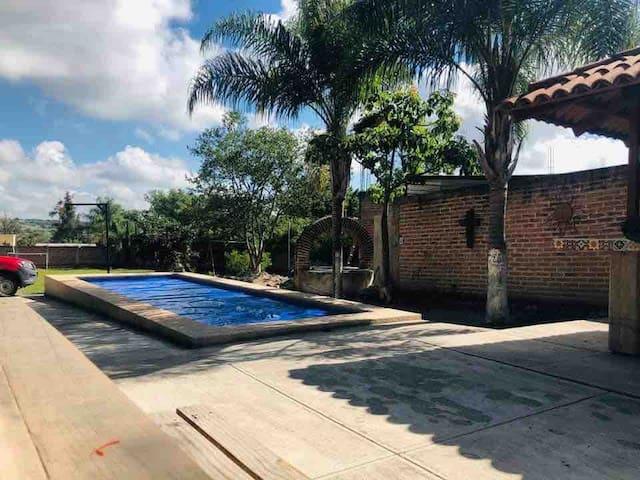 Airbnb Manuel Capetillo Guevedo Vacation Rentals