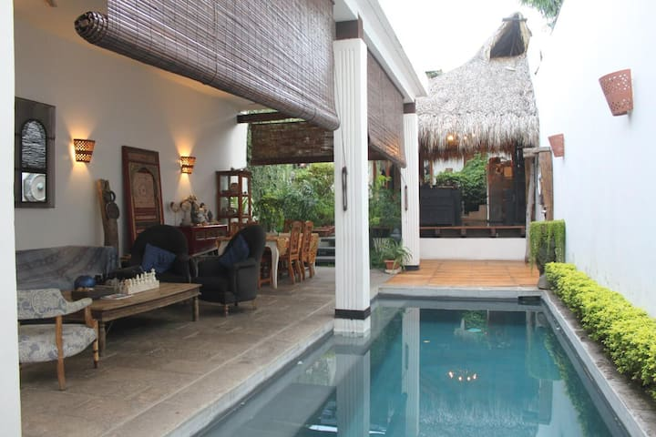 Casa Bali | Room for rent