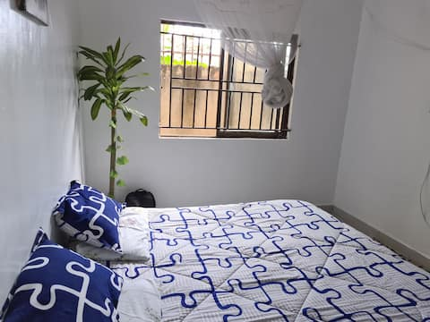 Affordable fine living, 15 mins from kampala city.
