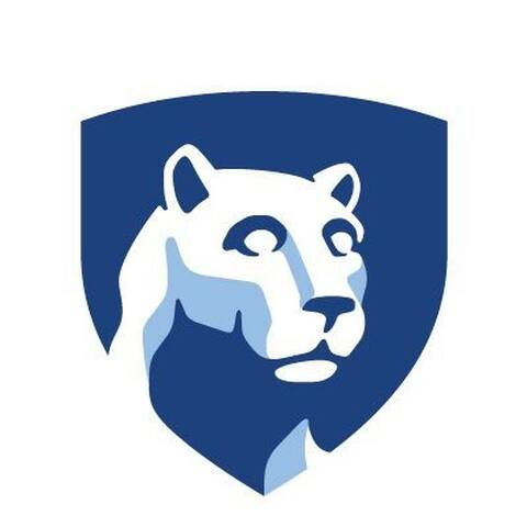 Nittany Lion Fans Only!