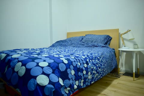 Lovely Cosy Apartment in Surry Hills Sydney