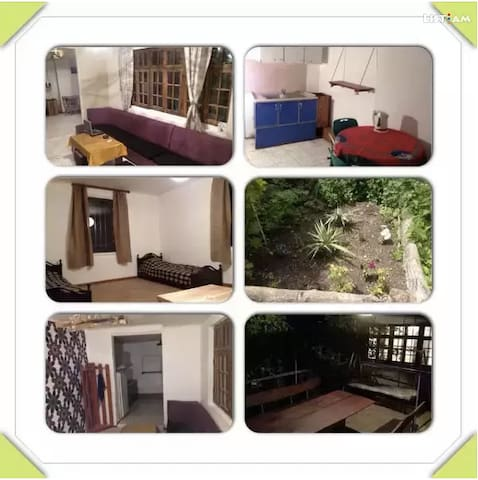 Dilijan for rent Home - Dilijan - Huis