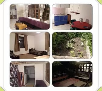 Dilijan for rent Home - Dilijan - Casa