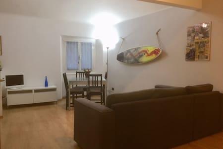 M.Home App.to Genova Sestri Ponente 010025-LT-1596