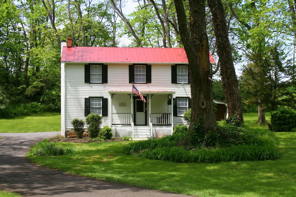 singles in berryville Browse berryville va real estate listings to find homes for sale, condos, commercial property, and other berryville properties  and single family homes for sale.