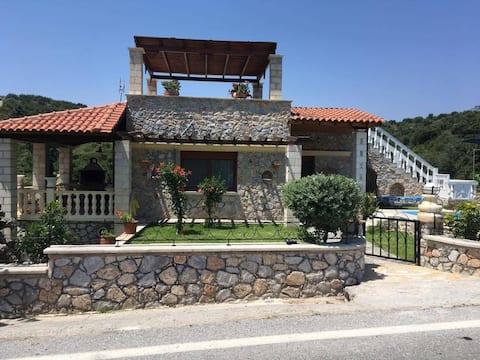 Athina home 1