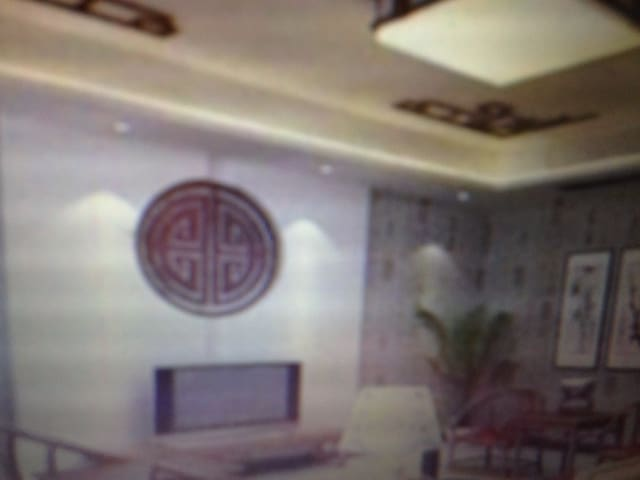 taotaobujue - strehla - Daire