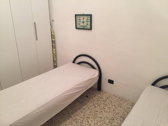 Graziosa casetta - Marina di Ginosa - House