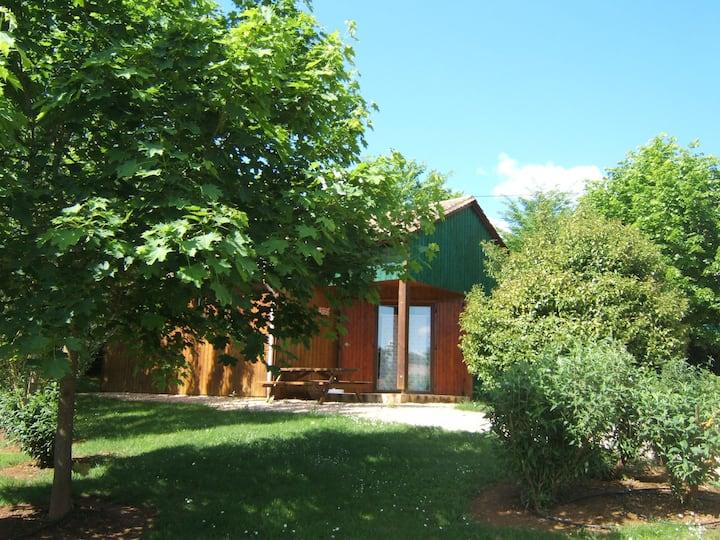 Maison  entre Sarlat et Bergerac Rossignol