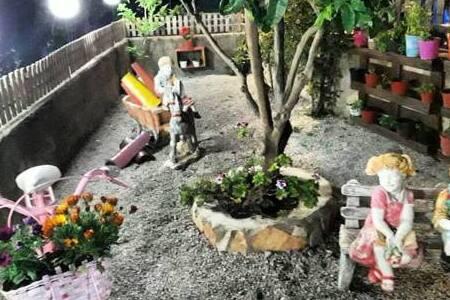 casa belvedere agrigento - Agrigento - Lakás