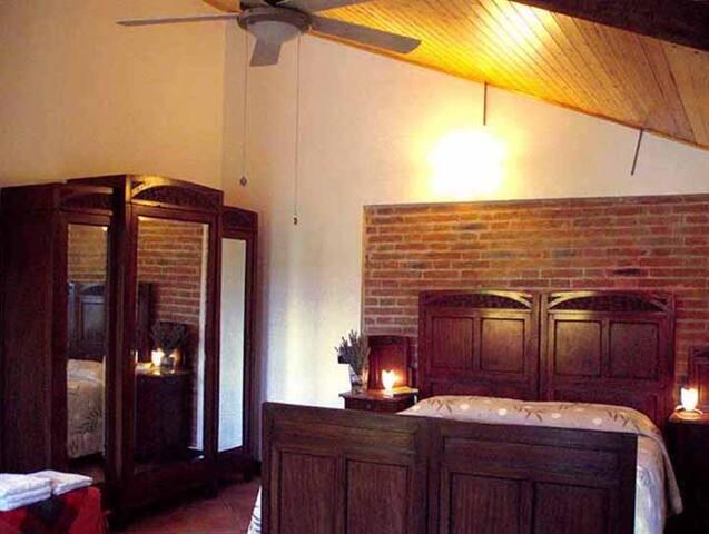 Mini-appartamento in campagna  Faenza - Ravenna