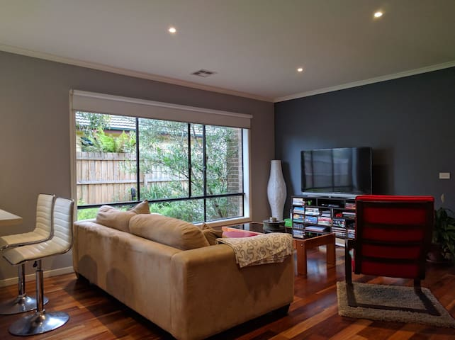 Fresh, seaside escape! - Frankston - House