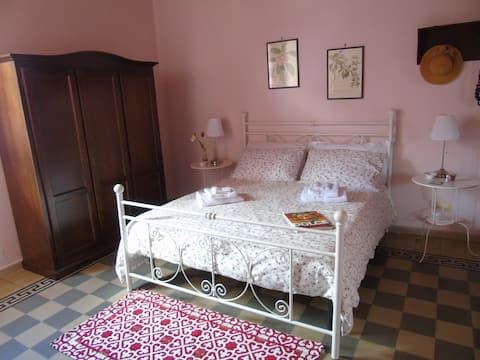 Casa Arenella