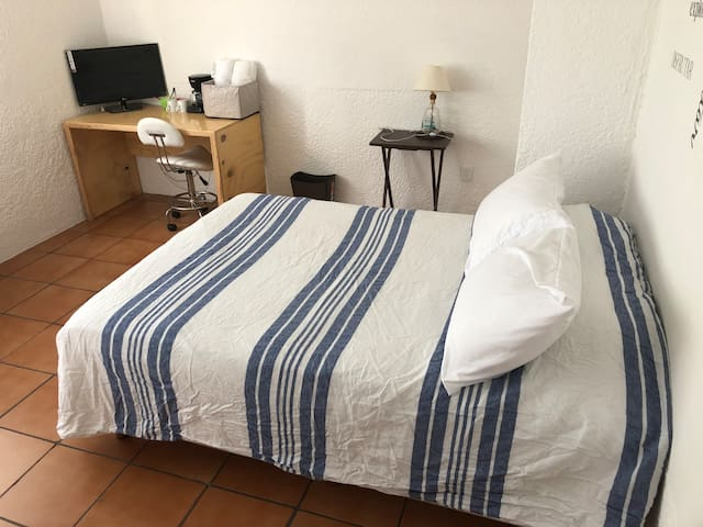 Chapalita 2019 With Photos Top 20 Places To Stay In