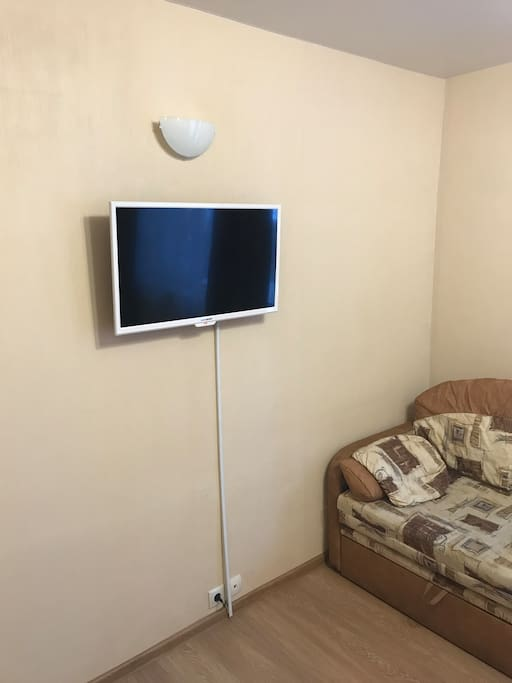 жк телевизор 40 дюймов
