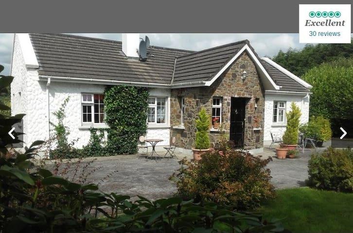 Cottage Lotti