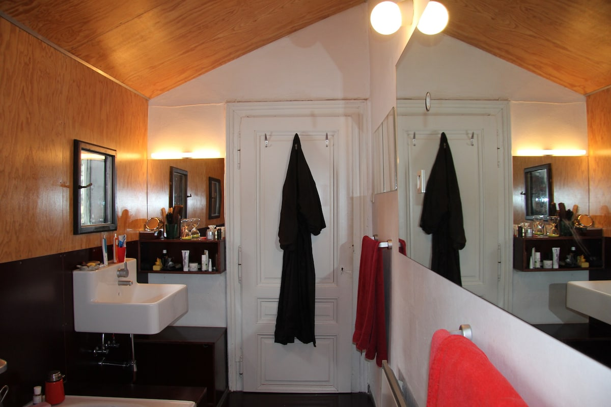 Exceptional Gloggnitz 2018 (with Photos): Top 20 Places To Stay In Gloggnitz   Vacation  Rentals, Vacation Homes   Airbnb Gloggnitz, Lower Austria, Austria