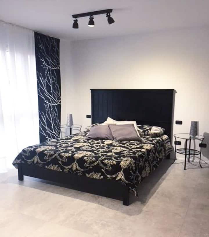 Emily suite n.2