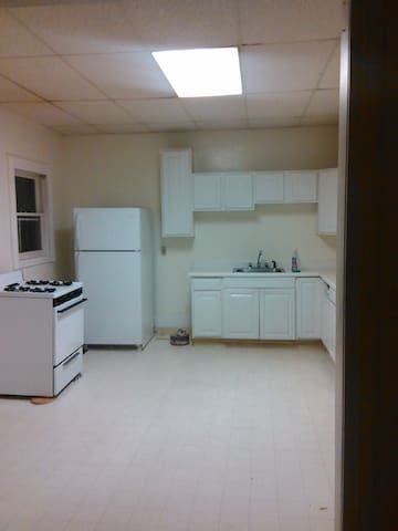 One Bedroom Apartment With A View Apartments For Rent In Syracuse New York United States