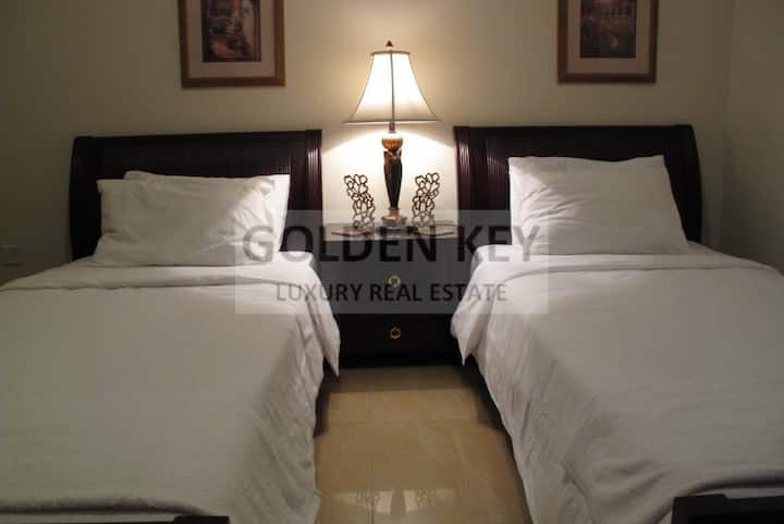 Affordable room in al  said