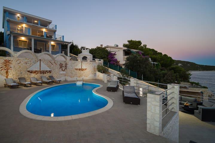 Villa Antea 2